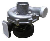 Турбокомпресор ТКР-12 для ЯМЗ-238Д/Б/ДЕ/БЕ/ДЕ2/БЕ2