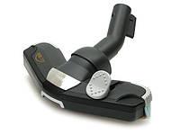 Щетка для пылесоса Tri-Active Philips 432200422712