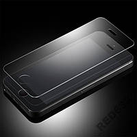 Защитное стекло для iPhone 4/ 4S Опт/Розница
