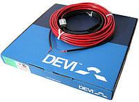 DEVIflex™ (DTIP), Devimat ™ (DSVF, DTIF, DTIR) - нагревательные кабеля и маты