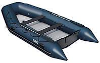 Надувная лодка BRIG BALTIC B420, фото 1
