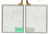 Сенсор HTC P3300 Artemis,HTC P3350