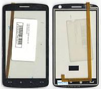 Сенсор HTC T8282 сенсор HD (оригинальный)