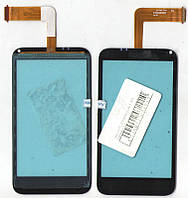 Сенсор HTC S710e Incredible S, G11 (оригинальный)