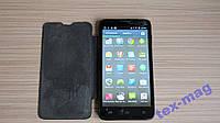 Prestigio MultiPhone 5307 DUO (Black) (TZ-1344)