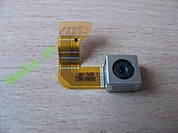 Sony Xperia ZL C6502 С6503 Камера основная оригинал с разборки