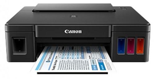 Принтер Canon Pixma G1400 (0629C009) *