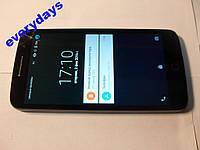 Мобильный телефон Alcatel One Touch  7044х