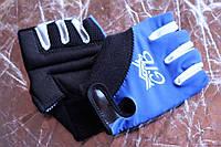 Велосипедные перчатки размер M Gib Италия