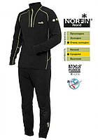 Термобелье микрофлисовое Norfin NORD 302700