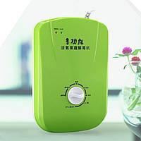 Бытовой Ионизатор воздуха, воды озонатор px-902