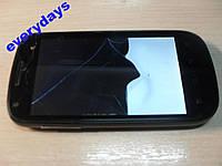 Мобильный телефон Lazer x40i