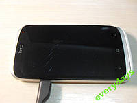 Мобильный телефон HTC PM66100