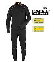 Термобелье Norfin Winter Line (302500)-S,М,L,XL,XXL