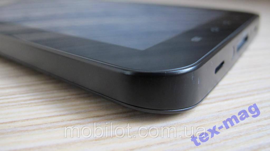 Планшет Samsung i987 Galaxy Tab 3G