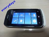 Мобильный телефон Nokia 610