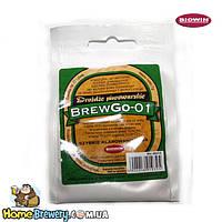Пивные лагерные дрожжи BrewGo-01