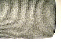 Подвяз трикотажный (акрил) резинка 2х2, 1х1, ластик