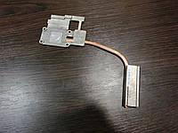 Радиатор от ноутбука Toshiba (at0ll0010r0)
