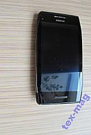 Мобильный телефон Nokia X7-00 (TZ-1284)