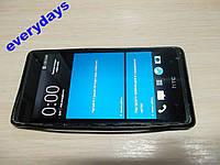 Мобильный телефон HTC 600 dual sim