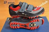 MTB взуття SPECIALIZED SPD з Німеч// 23,5 см стель