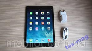 IPad  mini A1432 Wi-Fi 16GB Black (PR-1198)