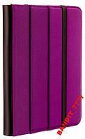 "Чехол для планшета Kindle Fire HD 7""-M-Edge"