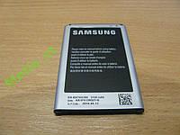 Батарея eb-bn750cbe Samsung N7502 Galaxy Note 3 Neo Duos батарея
