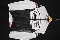 Термокуртка женская размер S Marcello Bergamo