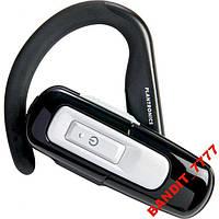 Plantronics Explorer 220 Bluetooth Гарнитура