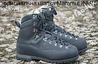 Взуття для альпінізму Mammut з Німеччини/ стелька 27.5 см
