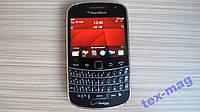 BlackBerry Bold 9930 (TR-1194), фото 1