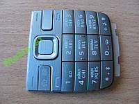Nokia E52 клавиатура 9790C83 оригинал с разборки