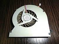 Куллер вентилятор для Toshiba c650 (v000210960)