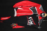 Комплект термокуртка штаны Bergamo размер M