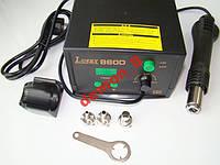 Термовоздушная паяльная станция Lukey 860D