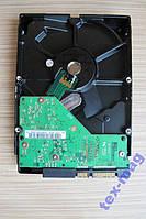 Жесткий диск WD  320GB 7200rpm (KZ-1161)