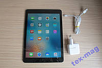 Планшет Apple A1474 iPad Air  Wi-Fi 32GB