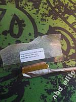 Шлейф матрицы acer v5-122p