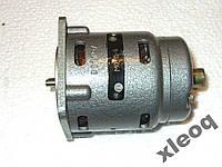 Электродвигатель МО-15-6
