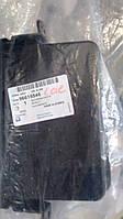 Ящик под магнитолой, Lacetti, Лачети 96615546   (GM)