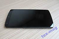 Мобильный телефон LG Google Nexus 5 16GB (TZ-1254)