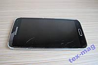 Мобильный телефон Samsung Galaxy S5 G900H Black (TZ-1248)