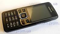 Мобильный телефон Nokia 6300 (Copy), фото 1