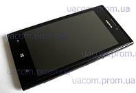 Мобильный телефон Nokia Lumia N1020 Black, фото 1