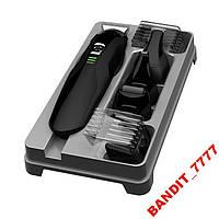 Мужской Триммер Remington PG6020 USA
