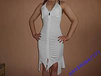 Сарафан, платье, открыта спина, коктейль, 42,44,46