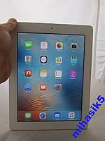 Apple iPad 3 32gb Wi-Fi + 4g White