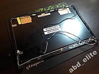 Крышка матрица от Asus Ul + веб камера